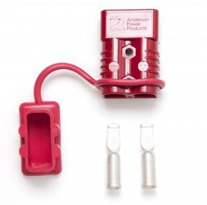 Cable, reid electric, reid electrique, cables, clamps, booster cable, pince, cable survolter
