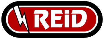 Reid Electric